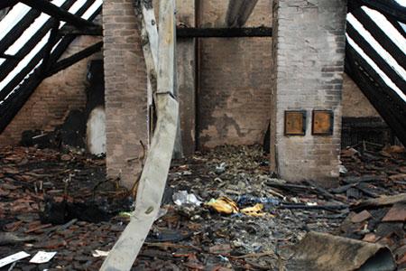 Sang-Froid-Decontamination-Apres-Incendie