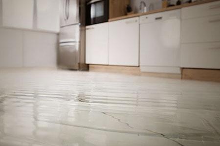 Sang-Froid-Decontamination-Innondation