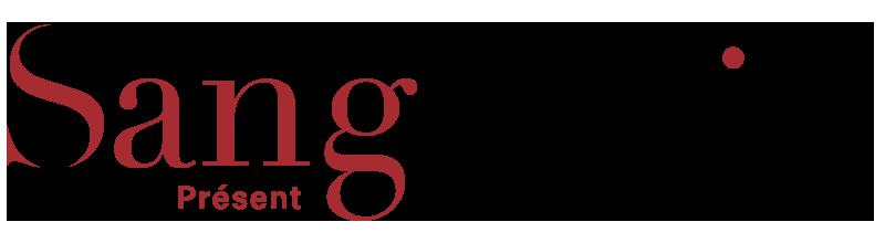 Sang Froid Logo