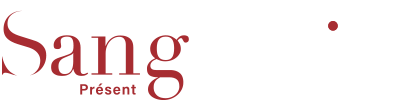 Logo Sang Froid Footer